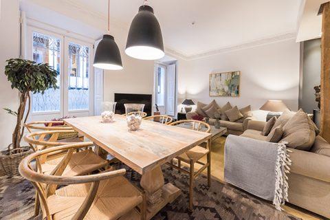 domotica,hogar digital,piso inteligente