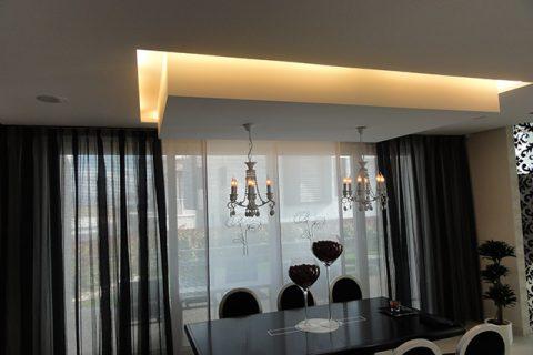 luz,led,decorativa,hogar