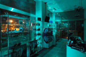 dmx,rgb,control,luzRGB