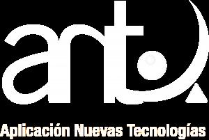 logotipo,ant,blanco
