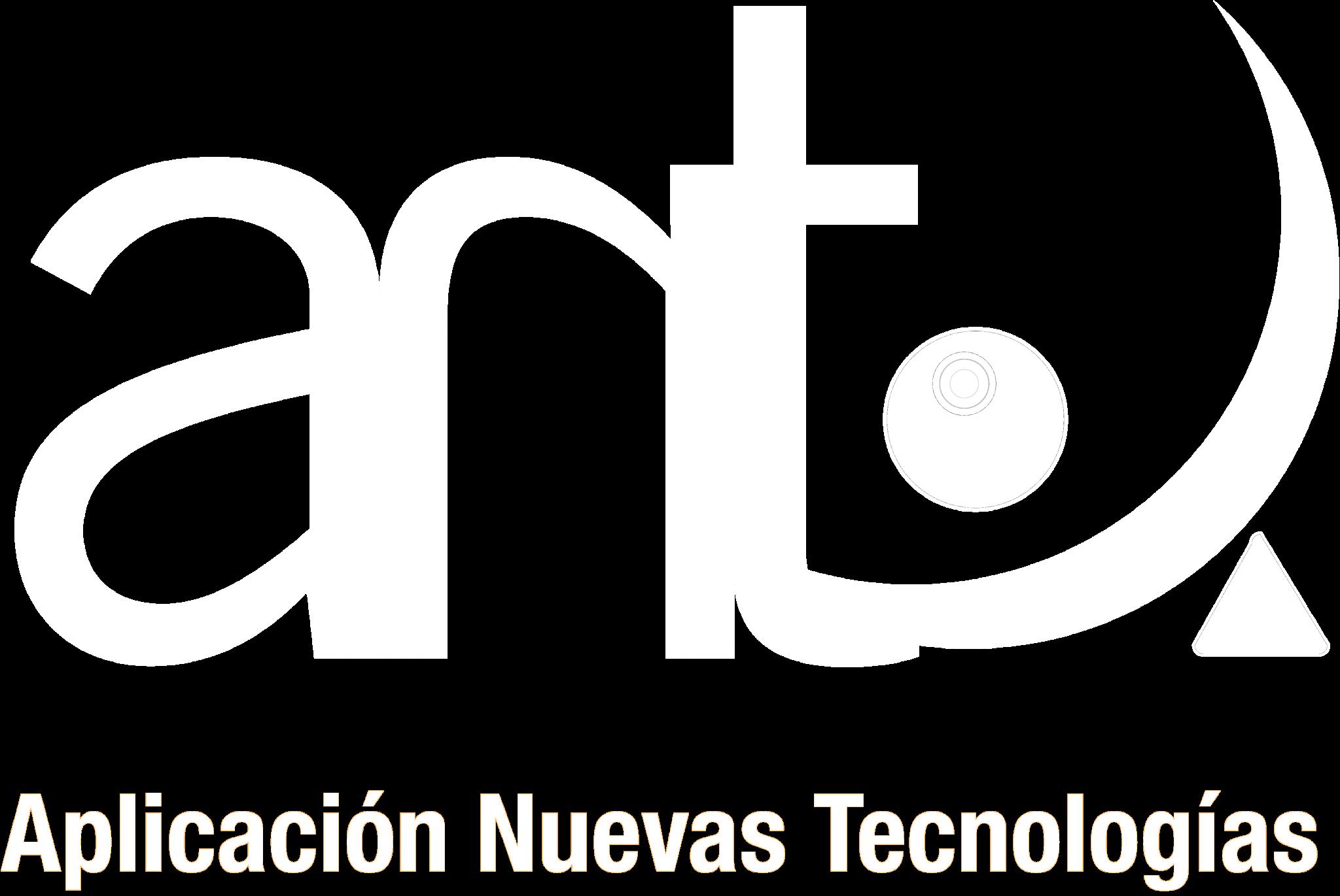 domótica-ant