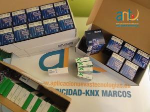 domotica-ant-Entremercados3