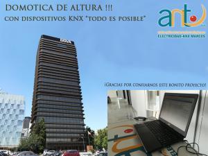 domotica-ant-castellana81-00